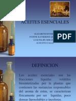 ACEITES ESENCIALES 1 (1)