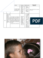 Cuadro comparativo ipv4 ipv6.docx