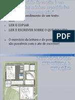 3-CITACAO