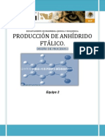 Proyecto AF