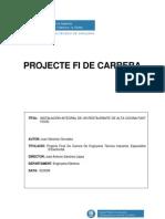 Instalacion+Integral+Para+Un+Restaurante+Fast+Food[1]