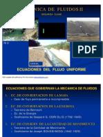 2 MF - ECS FLUJO UNIF 2005_1_pdf