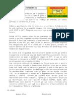Nota 7_Info 29 Mayo 2012