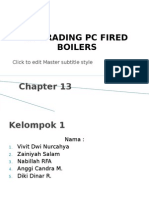 Presentasi Chapter 13