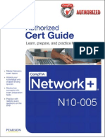 CompTIA.networkPlus.N10 005.Authorized.cert.Guide