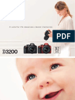 D3200 en Brochure1