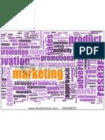 42122381 Marketing Management