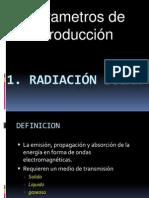 1. Radiacion Solar Vgpe