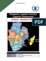 PLCCA Mozambique Beria Corridor-Central Southern Africa ...v2