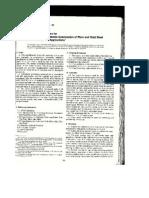 Astm D4065 Ebook Download