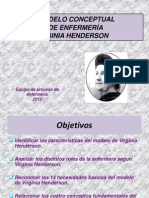 4.Modelo de Enfermeria