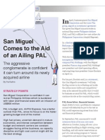 Can San Miguel Make Philippines Airlines Soar_ by Pia Rufino
