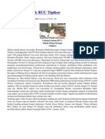 Konsultasi Publik RUU Tipikor 7852 Id