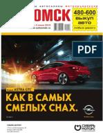 autoomsk_21