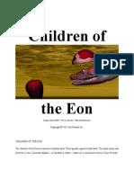 Children of the Eon