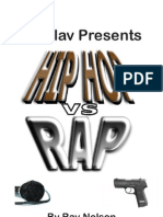 HipHopvsRapEbooksample.pdf