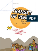 Transit of Venus Ncra English Hires2