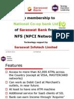 NFS Sub Member Bank