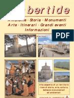 Guida Turistica on Line