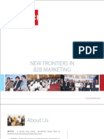 MPTFCI - Brief Corp Profile