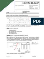 Tremendous Rb26 Ecu Wiring Diagram Basic Electronics Wiring Diagram Wiring 101 Eattedownsetwise Assnl