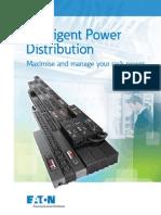 ePDU Brochure 2012 All Versions Low PDF.408