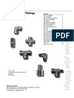 Pipe Fitting 79026 08_09