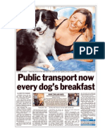 Veterinary Complaint Against Chris Gough NSW Australia for untimely death of dog