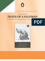 Death Salesman
