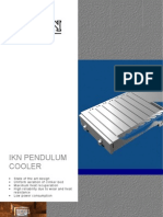 11IKN 016 0000 Pendulum Leaflet R1 110110 Folded Copy