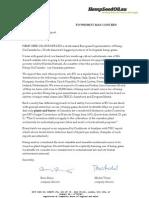 Letter of support Anna Korakaki