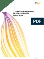 FPMR FPH800 Hybrid Summary 01
