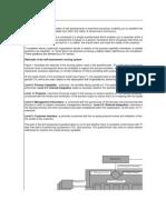 Service Desk Service Support Assessment