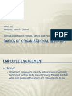 2_Basics of Organizational Behavior