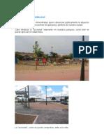 Estado Parques y Jardines-2