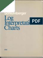 schlumberger log interpretation principles & applications pdf download