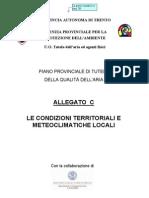 Piano Prov Aut Trento, ALLEGATO-C.2