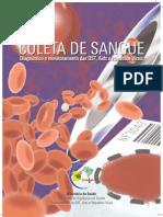 02 Manual Coleta de Sangue Miolo