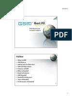 Gsm Handoff 1 [Compatibility Mode]