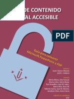 10. Guia Para Convertir Microsoft PowerPoint a PDF Es