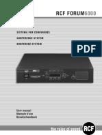 DMU6100-DMS6410 RevE Manual(2)
