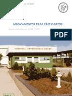 Bulario_2011