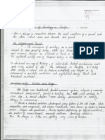 CSE Sociology Paper I - Topic I -- Sociology - The Discipline