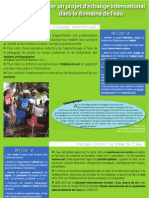 FichierRessource1 4pages Eau Echanges Internationaux Web