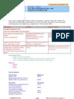 CPHY-412-Masse d Un Litre d Air-DocProf