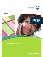 Personal+Care+Brochure+04 2012