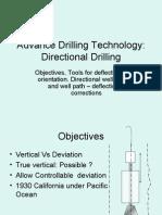 Advance Drilling Technology-L1