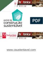 Portal da Construção Sustentável