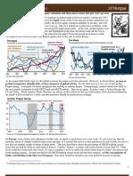 Eurozone Debt LTROs -- JPM and Bridgewater (5-2012)