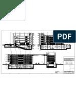 PTCD2010 Arq 101110 Proj.exec 10 Cortes Arquitetura